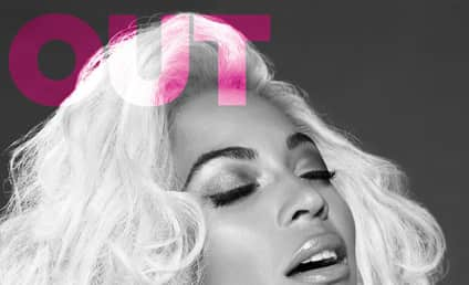 Beyonce to Women: Own Your Sexuality!