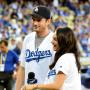 Mila Kunis and Ashton Kutcher Welcome Second Child!