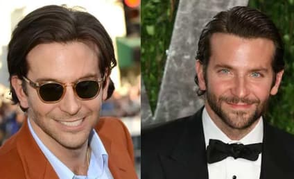 21 Actors Who Should Never, Ever Shave