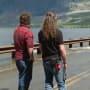 Alaskan bush people season 8 finale preview 03