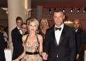Naomi Watts & Liev Schreiber: It's Over!