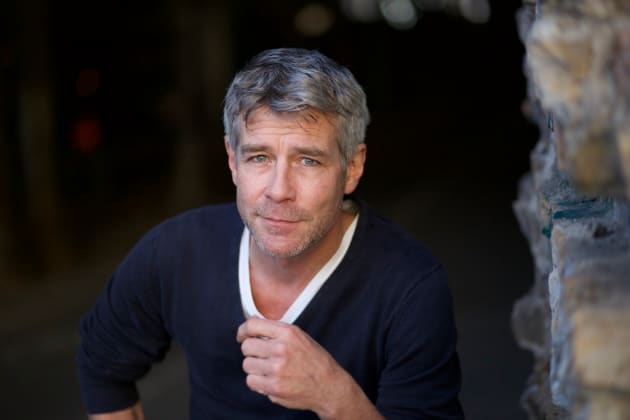 Tim Williams: Trivago Guy Arrested For DUI After Passing