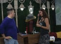 Celebrity Big Brother Recap: Did Brandi Glanville Go Too Far?!