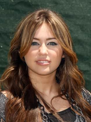 Major Actress