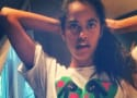 Malia Obama: Drunk and Stoned at Harvard Football Game?