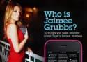 Jaimee Grubbs Tries, Fails to Bang NHL Stars