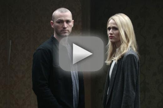 Quantico Season 2 Episode 13 - EPICSHELTER - Watch Series