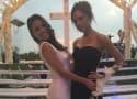 Eva Longoria & Jose Antonio Baston: Married! See the Pics!