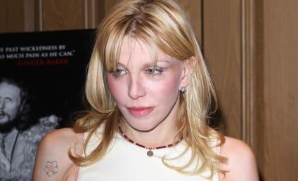 Courtney Love Talks Kurt Cobain Sex Tape; Nirvana Frontman's Unreleased Beatles Cover Leaks Online