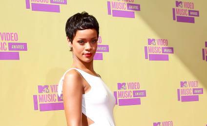 MTV Video Music Awards 2012: List of Winners!