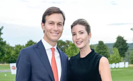 Jared Kushner: Trump Names Son-in-Law to Top Adviser Role