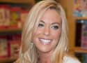Kate Gosselin: Are Her Kids Prisoners in Their Own Home?!