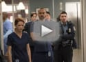 Grey's Anatomy Season 14 Episode 10 Recap: Personal Jesus