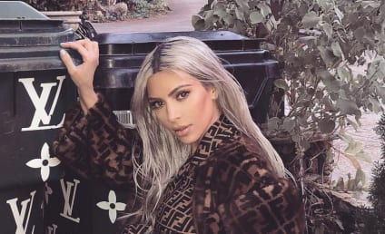 Kim Kardashian Calls for Gun Control in Wake of Florida Shooting
