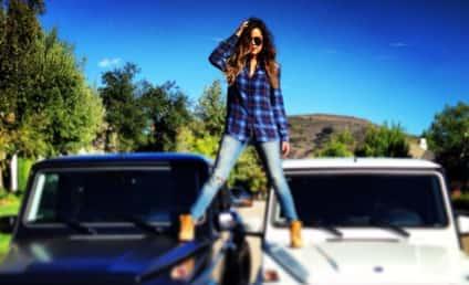 Khloe Kardashian Twitter Photo Changed; Lamar Odom No Longer Featured
