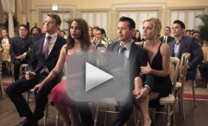 Watch Chicago Fire Online: Check Out Season 5 Episode 7
