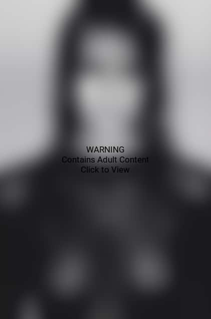 Kendall Jenner Nipples Alert!