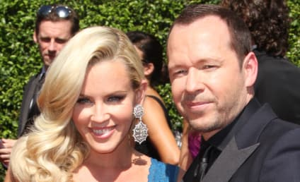 Jenny McCarthy Nude Photos Leak Online: Yup, She's Been Hacked, Too