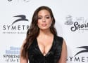 Ashley Graham Shares What Her Genitals Look Like!