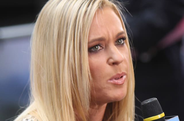 Kate Gosselin Admits Physically Abusing Children in Her Journal, Says Source