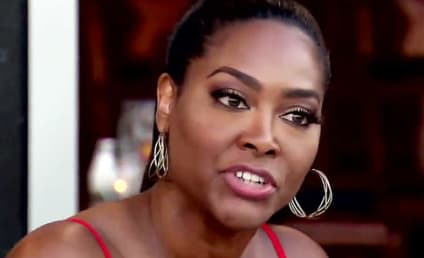 The Real Housewives of Atlanta Trailer: The B-tch is Back!