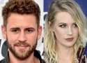 Nick Viall and January Jones: Dating!