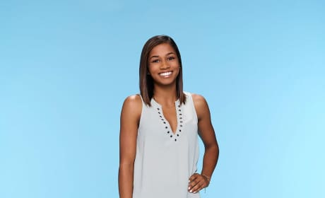 Michelle (The Bachelor)