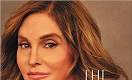 Caitlyn Jenner: Read the 19 Most Stunning Quotes From Her Memoir