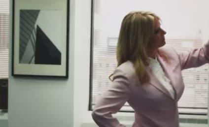 Fox Shoots Down Ashley Madison Super Bowl Ad; Watch Now!