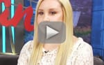 Amanda Bynes Does First Interview in Four Years: Is She OK?!