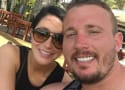 Dakota Meyer: THIS Is Why I Had to Divorce Bristol Palin!