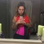 Kailyn Lowry Weight Loss Picture