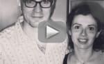 Ewan McGregor Files for Divorce, Teen Daughter Slams Him in Song