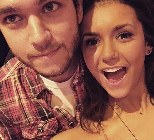 Zedd and selena dating