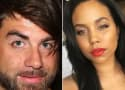 David Eason: Racist Cheyenne Floyd Needs To Be FIRED!