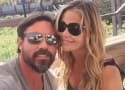 Denise Richards and Aaron Phypers: Married!
