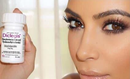 Kim Kardashian, Teen Mom Stars EXPOSED as Paid Liars!