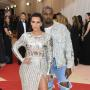 Kim Kardashian: You're Not a Feminist If You Support Kanye, Piers Morgan Argues