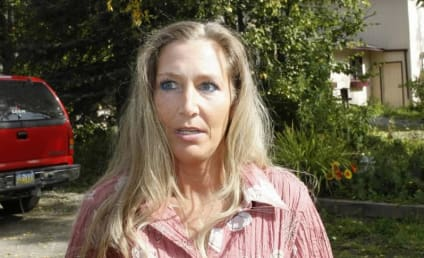 Sherry Johnston Pleads Guilty to Drug-Dealing Charges, Faces Five-Year Sentence