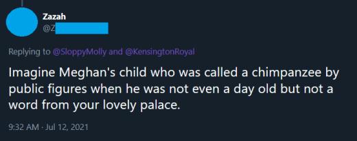 prince william called hypocrite over racism tweet 06 of 07