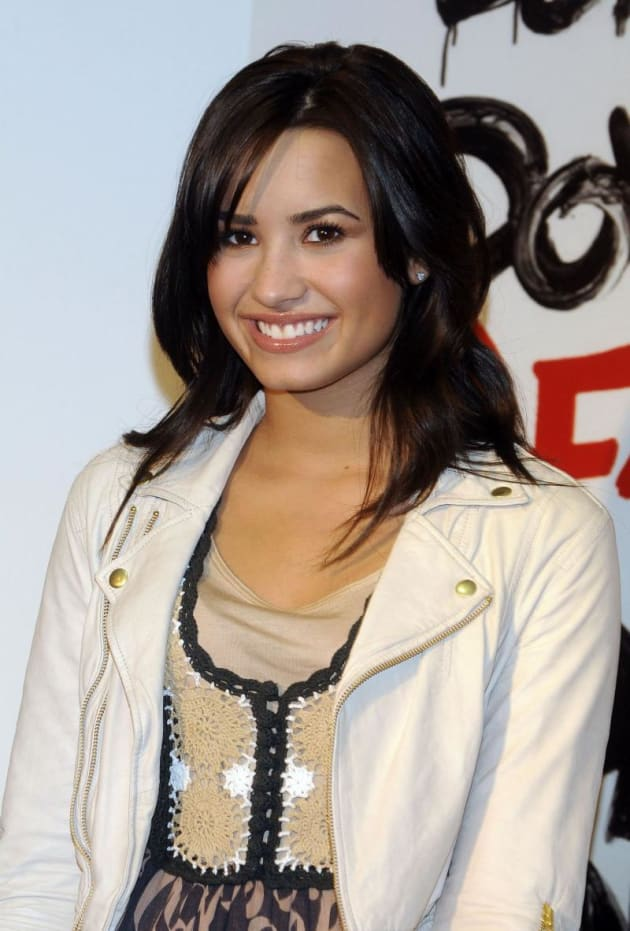 Lovato