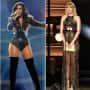 Demi Lovato & Taylor Swift Pic