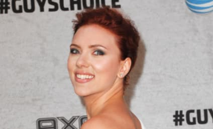 Scarlett Johansson, Mila Kunis Leaked Pics Possibly Hacked By Same Guy; FBI Zeroing In