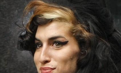 Amy Winehouse in Rehab at Long, Long Last