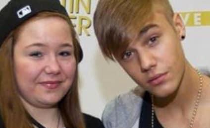 Justin Bieber Haircut: Love It or Loathe It?