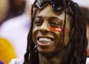 Lil Wayne: Is Sizzurp to Blame For His Latest Round of Seizures?