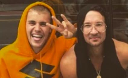 Carl Lentz: Get to Know Justin Bieber's Controversial Pastor!