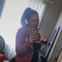Kailyn Lowry Baby Bump Selfie