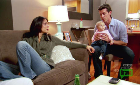 Will Bethenny Frankel and Jason Hoppy reconcile?