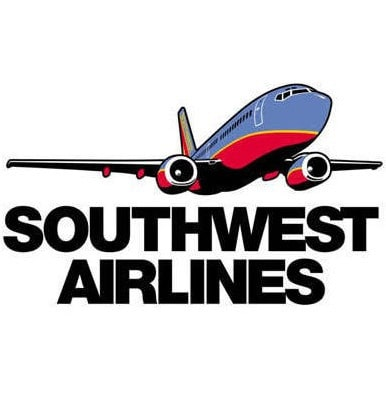 Down with Southwest?